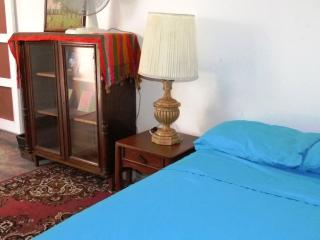 Studio for rent in Miraflores - Lima vacation rentals