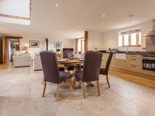 Pentney Barn 5 Star - Holt vacation rentals