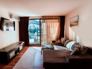 One bedroom apartment in the centre, M New - Budva vacation rentals