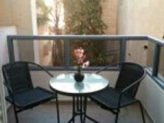 Suite Nicole - Ashkelon vacation rentals