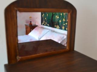 Cascina Riana Bed&Breakfast - Monteu Roero vacation rentals