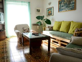 Green House - Pula vacation rentals