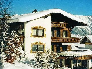 Sunny 1 bedroom Vacation Rental in Fiss - Fiss vacation rentals