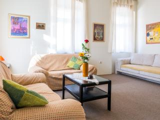 Apartment Elbi - Dubrovnik vacation rentals