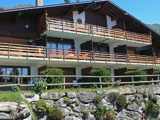 Pigne 1 - Verbier vacation rentals