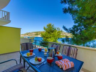Bright Razanj Condo rental with Microwave - Razanj vacation rentals