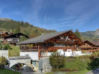 FSG01 - Grindelwald vacation rentals