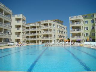 Royal Marina Apartments, Altinkum, Turkey - Didim vacation rentals