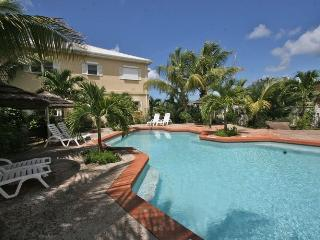 Colibri Court No 4 Jolly Harbour Area West Coast - Antigua and Barbuda vacation rentals