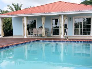 Featherhead - Antigua and Barbuda vacation rentals