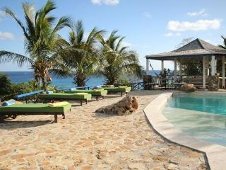 Carib House - Falmouth vacation rentals