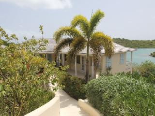 Perfect Half Moon Bay House rental with Deck - Half Moon Bay vacation rentals
