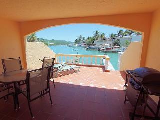 Villa 419E - Antigua and Barbuda vacation rentals