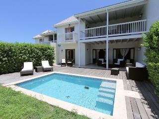 Perfect Nonsuch Bay House rental with Deck - Nonsuch Bay vacation rentals
