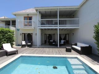 Perfect 3 bedroom House in Nonsuch Bay - Nonsuch Bay vacation rentals