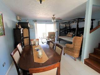 Villa 416B - Jolly Harbour vacation rentals
