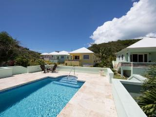 Ixora - Antigua and Barbuda vacation rentals
