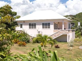 Oleander - Antigua and Barbuda vacation rentals