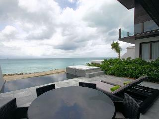 Beautiful Fort Bay House rental with Deck - Fort Bay vacation rentals