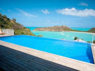 Perfect Fort Bay Villa rental with Deck - Fort Bay vacation rentals