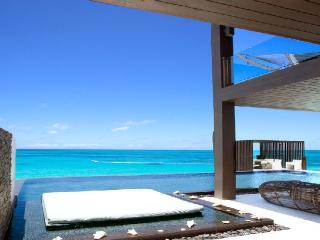Beach House 8 Jolly Harbour Area West Coast - Antigua and Barbuda vacation rentals