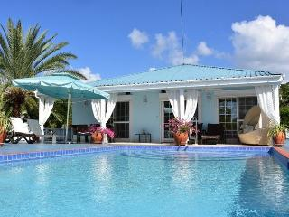 4 bedroom House with Deck in Antigua - Antigua vacation rentals