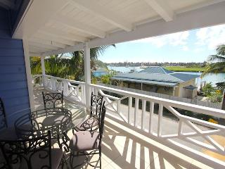 Perfect Jolly Harbour House rental with Internet Access - Jolly Harbour vacation rentals