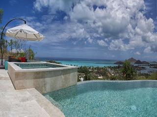 Cotton House - Antigua and Barbuda vacation rentals