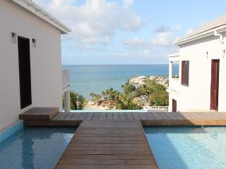 Nice Dickenson Bay House rental with Deck - Dickenson Bay vacation rentals