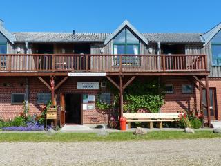 Ostseeblick - Ferienwohnungen auf dem Seehof - Gelting vacation rentals