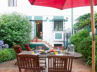 Nice House with Internet Access and Waterfront - Astigarraga vacation rentals