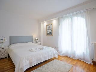 Cozy 1 bedroom Apartment in Astigarraga - Astigarraga vacation rentals