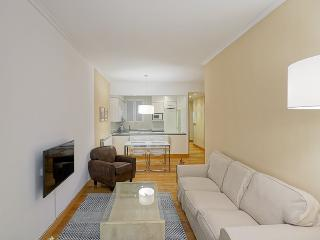 Nice Condo with Internet Access and Kettle - San Sebastian vacation rentals