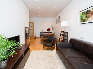 Comfortable 3 bedroom Condo in San Sebastian - San Sebastian vacation rentals