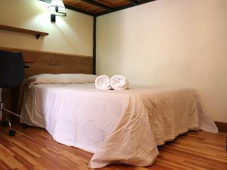 Romantic 1 bedroom San Sebastian House with Internet Access - San Sebastian vacation rentals