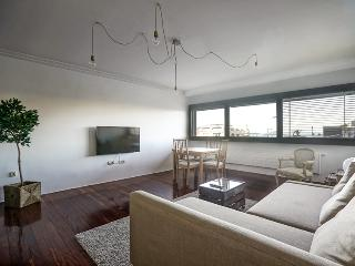 Cozy 2 bedroom Vacation Rental in San Sebastian - San Sebastian vacation rentals