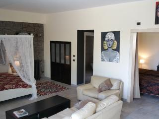 2 bedroom House with Internet Access in Villaggio Mose - Villaggio Mose vacation rentals