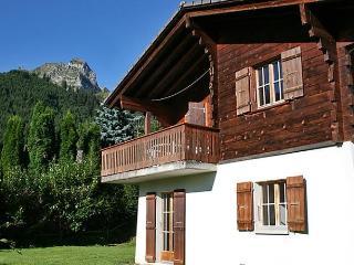 Moléson - Le Paquier-Montbarry vacation rentals