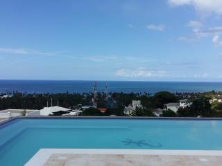CASA AGNES - Las Terrenas vacation rentals