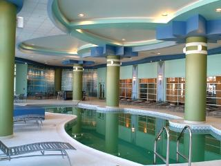 Wyndham Ocean Walk - Oceanfront Resort! - Daytona Beach vacation rentals