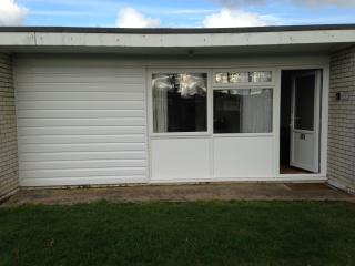 Hemsby Sunset Chalets 2 bedroom holiday home - Hemsby vacation rentals