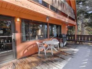 7605 Forest Glenn Drive ~ RA70658 - Brockway vacation rentals