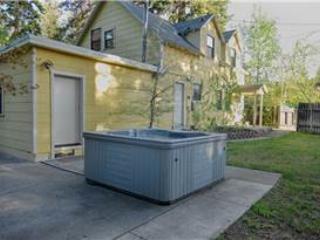 8132 Steelhead Avenue ~ RA70638 - Kings Beach vacation rentals