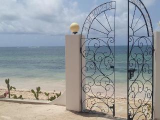 Nice Resort with Internet Access and A/C - Malindi vacation rentals