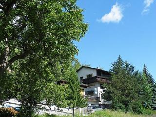 Biegel-Kraus - Steinach am Brenner vacation rentals