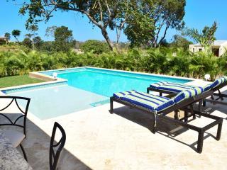 Villa Bonsai with FREE shuttle to Sosua & Cabarete - World vacation rentals