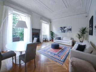 Fossi Elegance - Florence vacation rentals