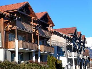 Seematte - Niederried vacation rentals