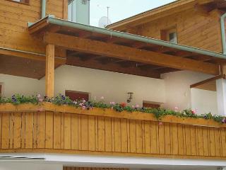 Comfortable 2 bedroom Condo in Valdaora - Valdaora vacation rentals