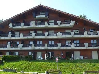 Sunny 2 bedroom Condo in Sainte-Croix - Sainte-Croix vacation rentals